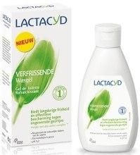 Kup Odświeżający żel do higieny intymnej (bez dozownika) - Lactacyd Body Care