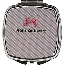 Kup Lusterko kosmetyczne 85635 - Top Choice Beauty Collection Mirror #3