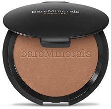 Kup Bronzer do twarzy - Bare Escentuals Bare Minerals Endless Summer Bronzer