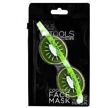 Kup Chłodząca maska na oczy - Gabriella Salvete Tools Cooling Face Mask
