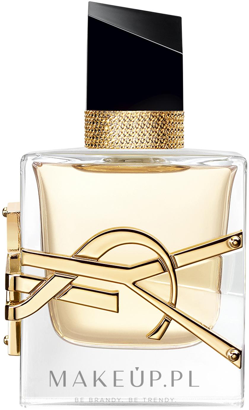 Yves Saint Laurent Libre Eau de Parfum - Woda perfumowana — фото 30 ml