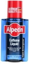 Kup Kofeinowy tonik do włosów - Alpecin Caffeine Liquid