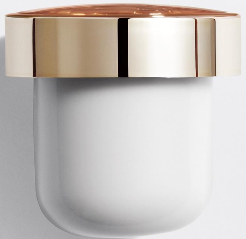 Bogaty krem do twarzy - Dior Prestige Rich Cream (wymienny wkład) — фото N2