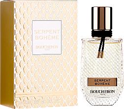 Kup PRZECENA! Boucheron Serpent Boheme - Woda perfumowana *