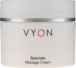 Kup Krem do masażu - Vyon Massage Cream