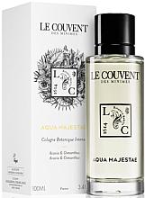 Kup Le Couvent des Minimes Aqua Majestae - Woda toaletowa