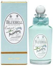 Kup Penhaligon's Bluebell - Woda toaletowa