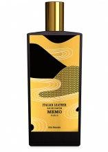Kup Memo Italian Leather - Woda perfumowana (tester bez nakrętki)