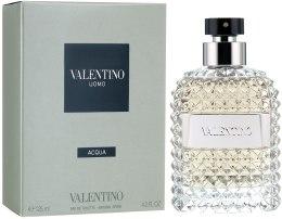 Kup Valentino Uomo Acqua - Woda toaletowa