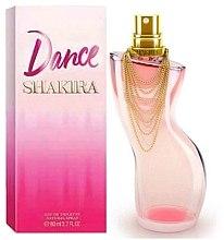 Kup Shakira Dance - Woda toaletowa