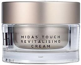 Kup Rewitalizujący krem do twarzy - Emma Hardie Midas Touch Revitalizing Cream