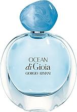 Kup Giorgio Armani Ocean di Gioia - Woda perfumowana