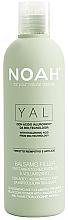 Kup Odżywka do włosów z kwasem hialuronowym - Noah