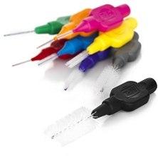 Zestaw szczoteczek międzyzębowych - TePe Interdental Brushes Original Mix — фото N4