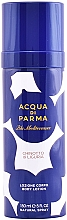 Kup Acqua di Parma Blu Mediterraneo Chinotto di Liguria - Perfumowany balsam do ciała