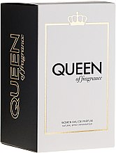 Kup Vittorio Bellucci Queen - Woda perfumowana
