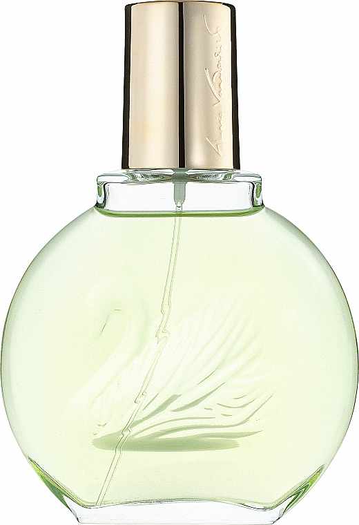 Gloria Vanderbilt Jardin A New York - Woda perfumowana