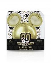 Kup Krem do rąk - Mad Beauty Mickey's 90th Gold Hand Cream