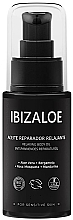 Kup Relaksujący olejek do ciała - Ibizaloe Relaxing Body Oil