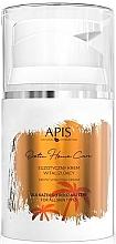 Kup Egzotyczny krem witalizujący do twarzy - Apis Professional Exotic Home Care Vitalizing Cream