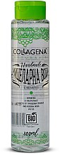 Kup Woda micelarna z kolagenem - Collagena Handmade Micellar Water