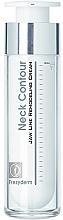 Kup Krem poprawiający kontur szyi - Frezyderm Neck Contour Cream