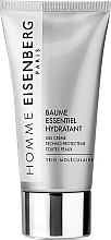 Kup Nawilżający żel-krem do twarzy dla mężczyzn - José Eisenberg Homme Essential Moisturising Balm