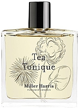 Kup Miller Harris Tea Tonique - Woda perfumowana