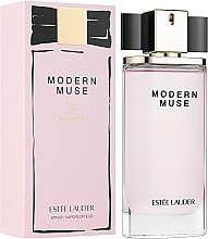 Kup Estée Lauder Modern Muse - Woda perfumowana