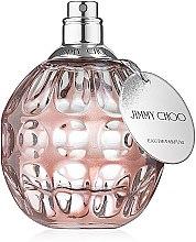 Kup Jimmy Choo Eau de Parfum - Woda perfumowana (tester bez nakrętki)