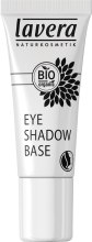 Kup Baza pod cienie - Lavera Eye Shadow Base