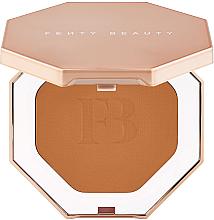 Kup PRZECENA! Bronzer do twarzy - Fenty Beauty by Rihanna Sun Stalk'r Instant Warmth Bronzer *