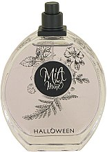 Kup Jesus Del Pozo Halloween Mia Me Mine - Woda perfumowana (tester bez nakrętki)