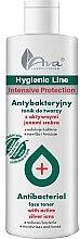 Kup Antybakteryjny tonik do twarzy - AVA Laboratorium Hygienic Line