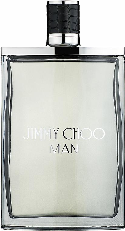 Jimmy Choo Man - Woda toaletowa