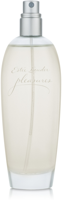 Estée Lauder Pleasures - Woda perfumowana (tester bez nakrętki)