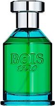 Kup Bois 1920 Verde di Mare - Woda perfumowana