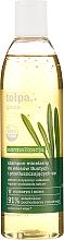 Kup Normalizujący szampon do włosów tłustych - Tołpa Green Normalizacja