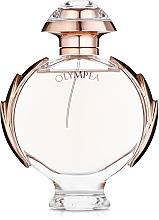 Kup Paco Rabanne Olympea - Woda perfumowana