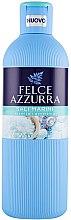 Kup Żel pod prysznic Sól morska - Felce Azzurra Sea Salt Body Wash
