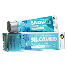 Kup Pasta do zębów - Silca Med Professional
