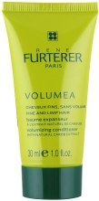 Kup Odżywka dodająca włosom objętości - Rene Furterer Volumea Volumizing Conditioner
