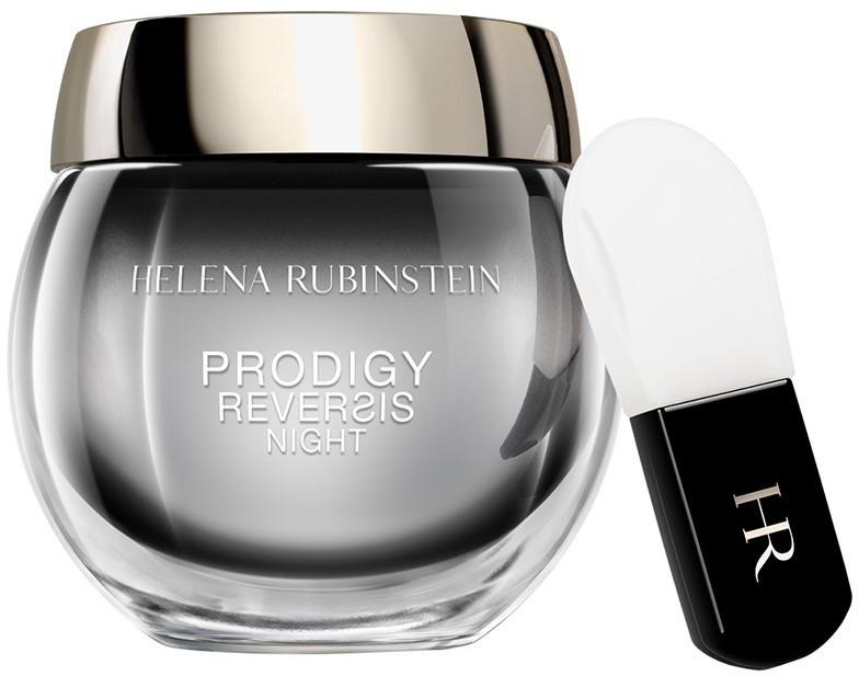 Krem przeciwzmarszczowy na noc - Helena Rubinstein Prodigy Reversis Night Cream — фото N1