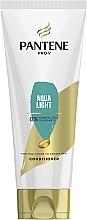 Kup Odżywka do włosów normalnych i przetłuszczających się - Pantene Pro-V Aqua Light