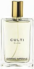 Kup Culti Milano Geranio Imperiale - Perfumy
