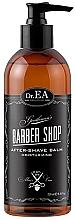 Kup Balsam po goleniu - Dr.EA Barber Shop After Shave Balm