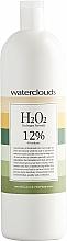 Kup Utleniacz 12% - Waterclouds H2O2 Vol 40