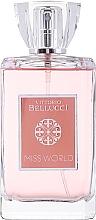 Kup Vittorio Bellucci Miss World - Woda perfumowana