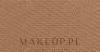 Zestaw do stylizacji brwi - Avon Mark Perfect Brow Styling Duo Eyebrow Kit — фото Light Brown