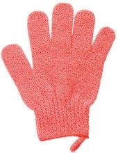 Kup Rękawiczka do masażu - Oriflame